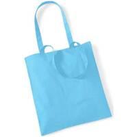 Bolsos Bolso shopping Westford Mill W101 Azul surf