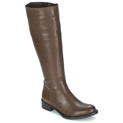 Gran descuento Zapatos especiales CAVAK Betty London CAVAK especiales Marrón ba8a6b