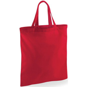 Bolsos Bolso shopping Westford Mill W101S Rojo