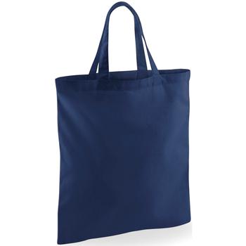 Bolsos Bolso shopping Westford Mill W101S Azul marino