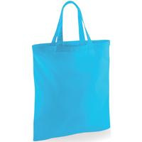 Bolsos Bolso shopping Westford Mill W101S Azul surf