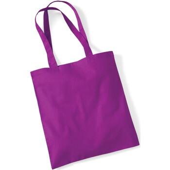 Bolsos Bolso shopping Westford Mill W101 Magenta