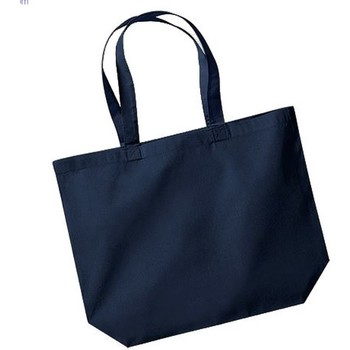 Bolsos Bolso shopping Westford Mill W125 Azul