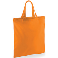Bolsos Bolso shopping Westford Mill W101S Naranja