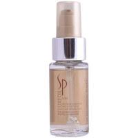 Belleza Champú System Professional Sp Luxe Oil Reconstructive Elixir