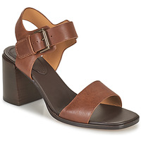 Zapatos Mujer Sandalias Clarks LANDRA70 STRAP Marrón