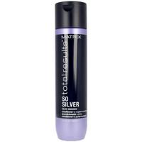 Belleza Champú Matrix Total Results Color Care So Silver Conditioner  300 ml