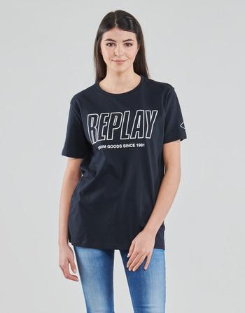 Replay M3395-2660
