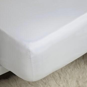 Casa Sábana bajera Belledorm Double Blanco