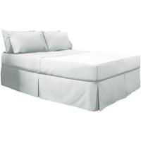 Casa Ropa de cama Belledorm Single Blanco