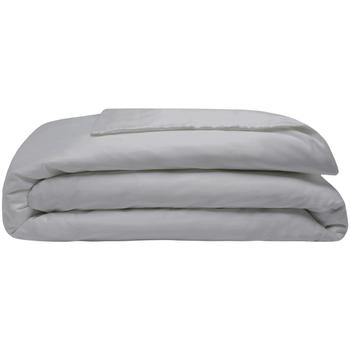 Casa Ropa de cama Belledorm Kingsize Platino