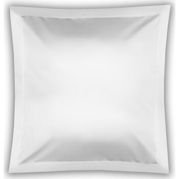 Casa Funda de almohada, cojín Belledorm Taille unique Blanco