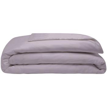 Casa Ropa de cama Belledorm Superking Mora