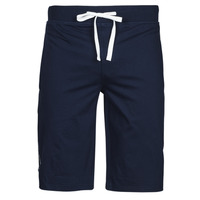 textil Hombre Shorts / Bermudas Polo Ralph Lauren SLIM SHORT Marino