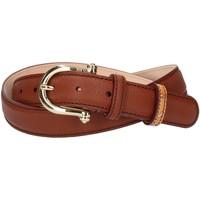 Accesorios textil Mujer Cinturones Alviero Martini LA4918587 marrón