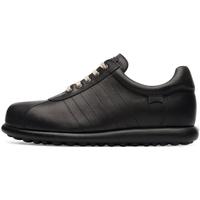 Zapatos Hombre Zapatillas bajas Camper - Sneaker nero 16002-281 NERO