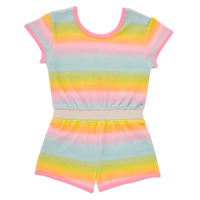 textil Niña Monos / Petos Billieblush / Billybandit U14419-Z41 Multicolor