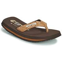 Zapatos Hombre Chanclas Cool shoe ORIGINAL Beige
