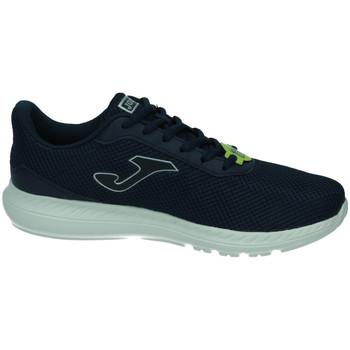 Zapatos Hombre Fitness / Training Joma Deportivo comodity MARINO