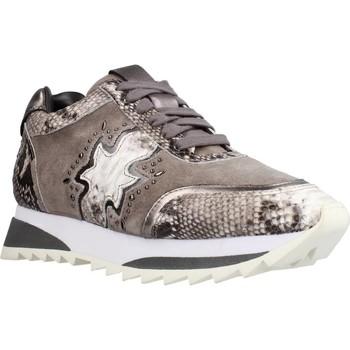 Zapatos Mujer Zapatillas bajas Alma En Pena I20431 Gris