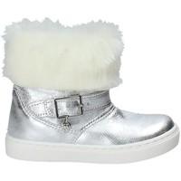 Zapatos Niños Botas de nieve Melania ME1178B7I.C Gris