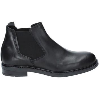 Zapatos Hombre Botas de caña baja Rogers 2025 Gris