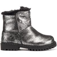 Zapatos Niños Botas de nieve Lumberjack SG05301 006 U85 Gris