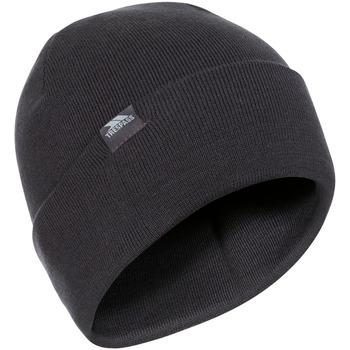 Accesorios textil Hombre Gorro Trespass  Negro