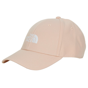 Accesorios textil Gorra The North Face RECYCLED 66 CLASSIC HAT Rosa