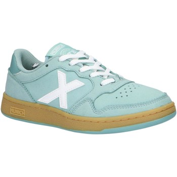Zapatos Niños Multideporte Munich 1441014 ARROW Azul
