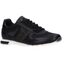 Zapatos Mujer Multideporte Kappa 3112YJW CURTIS Negro