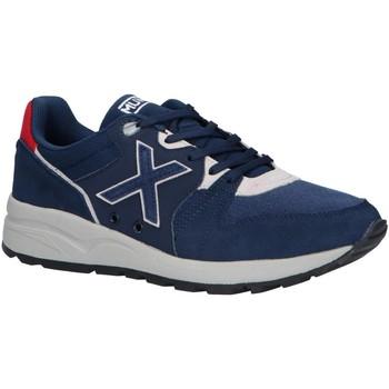 Zapatos Multideporte Munich 4151002 1030 Azul