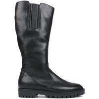 Zapatos Mujer Botas urbanas Ara Anchorage ST HS Black