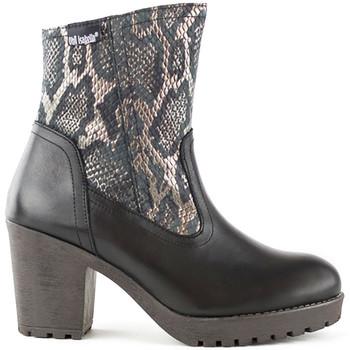Zapatos Mujer Botines Oh!! Isabella Kasai 38