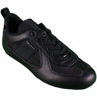 Zapatos Hombre Zapatillas bajas Cruyff nite crawler cc7770203490 Negro