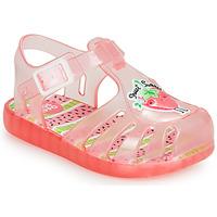 Zapatos Niña Zapatos para el agua Gioseppo HALSEY Rosa