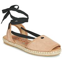 Zapatos Mujer Alpargatas Musse & Cloud ONDARA Nude