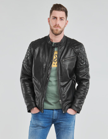 Pepe jeans DONNIE