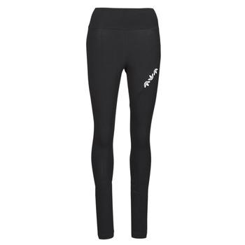 textil Mujer Leggings adidas Originals HW TIGHTS Negro