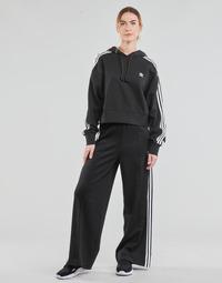 textil Mujer Pantalones de chándal adidas Originals RELAXED PANT PB Negro