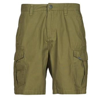 textil Hombre Shorts / Bermudas Volcom MITER III CARGO SHORT 20