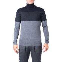 textil Hombre Jerséis Hydra Clothing 2824220 Grigio