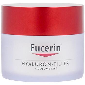 Belleza Antiedad & antiarrugas Eucerin Hyaluron-filler +volume-lift Crema Día Spf15+pnm  50 ml