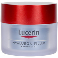 Belleza Antiedad & antiarrugas Eucerin Hyaluron-filler +volume-lift Crema Noche  50 ml