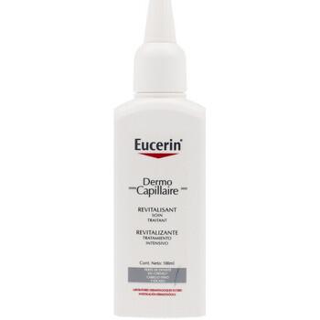 Belleza Champú Eucerin Dermo Capillaire Tratamiento Revitalizante  100 ml