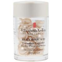 Belleza Antiedad & antiarrugas Elizabeth Arden Hyaluronic Acid Ceramide  30 capsules