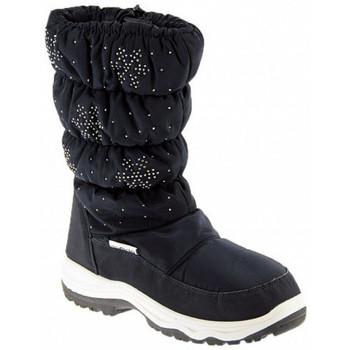 Zapatos Mujer Botas de nieve De@de  Multicolor