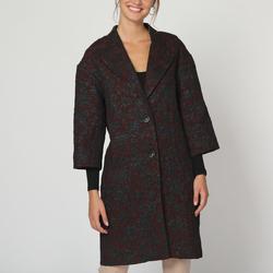 textil Mujer Vestidos cortos Sense 355 BURDEO