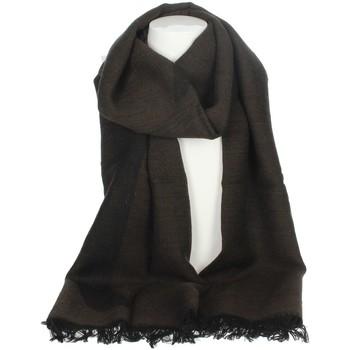 Accesorios textil Mujer Bufanda Alviero Martini K S117 AM65 Marrón