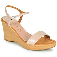 Zapatos Mujer Sandalias Unisa RITA Rosa